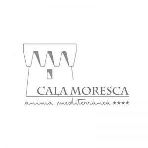 Cala Moresca