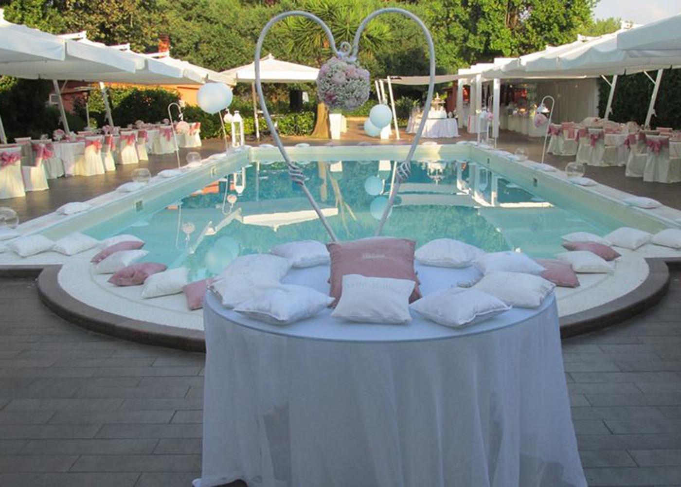 Villa Eubea